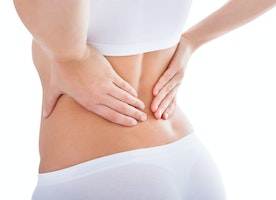 6 Tips to Avoid Your Back Pain