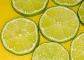 10 Health benefits of drinking lime juice with water