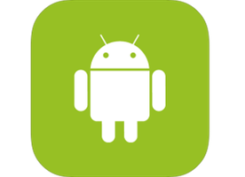 Benefits that businesses receive from Android