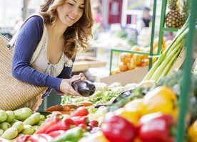 How To Feel Confident About Your Diet - Style On The Side