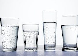 Is Carbonated Water Healthy to Drink?
