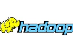 Top 7 Hadoop training institute in India