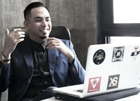 Why Several Enterprises Come To Chris Egan Roxas To Strategically Improve Their Business Model