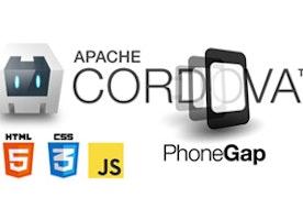 Cross Platform Mobile Application Development - RapidSoft Technologies