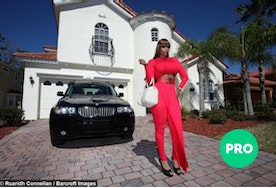 Sugar Babies: The next wave of female empowerment?