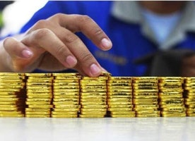 Invest in Precious Metals to Defend Against Inflation