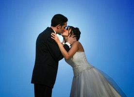 Tips for Making Wedding Planning Easier