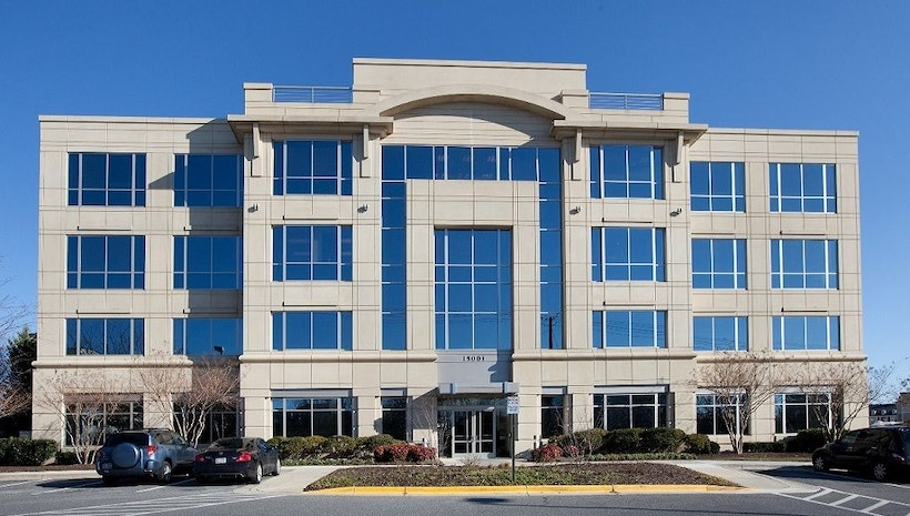 Colliers' Expertise Leads CDC in Acquisition of Prime Medical Facility