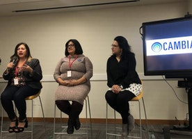 Cambia's HOLA Employee Resource Group Launches, Celebrates Hispanic Heritage Month