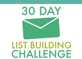 Don't miss this list building rebellion