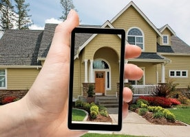 Key Features That a Real Estate App Can Have