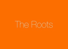 "The Roots: ""I Remember"""