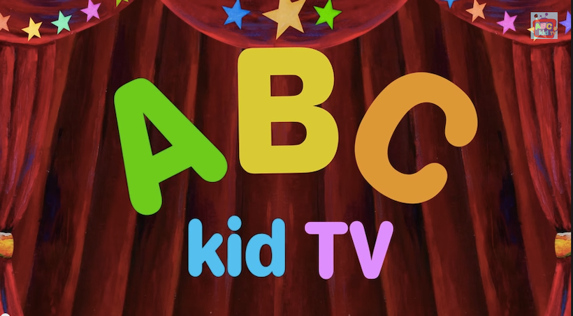 ABC SONG | ABC Songs for Children - 13 Alphabet Songs & 26