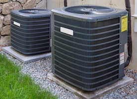Tips on Finding a Green HVAC Company