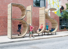 26 Extraordinary Bus Stops You Would Actually Love to Wait At