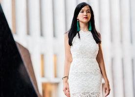 #MentHERnyc Icons: Tiffany Pham of Mogul
