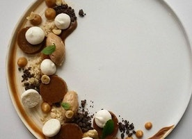 Food Trends: On The Side