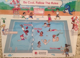 Can You Spot The Error? This picture by Red Cross has everyone furious!