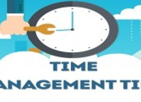 SBI PO prelims toppers tips for time management, SBI PO mains toppers student tips for time management
