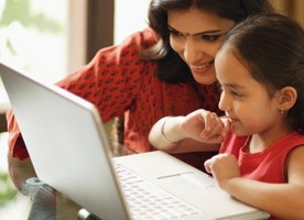 50 Online Learning Tools That Will Keep The Kids Sharp All Summer