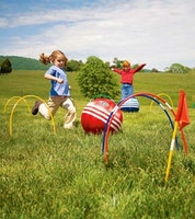 TIPS TO KEEP KIDS OCCUPIED THIS SUMMER!