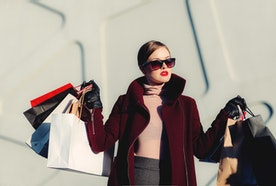 Avoiding Holiday Debt Headaches: Spend less, enjoy more with these tips