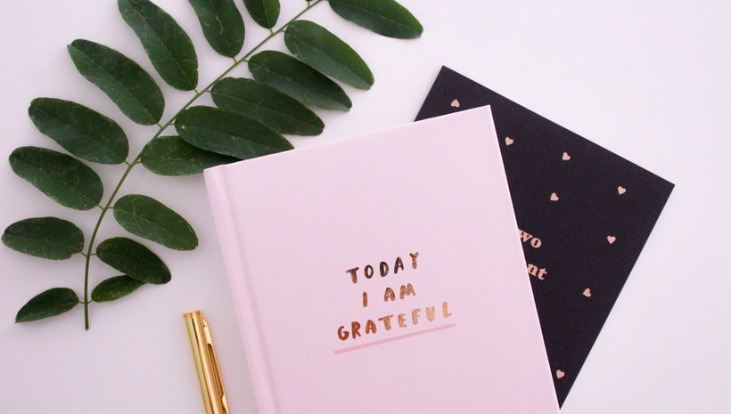 Your Mindful Path to Everyday Gratitude