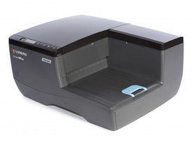 What are the most quality printers in the world?