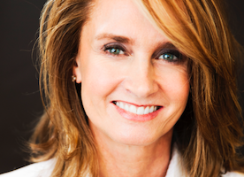 Honest Company Diversifies Its Leadership With A Second Female Board Member