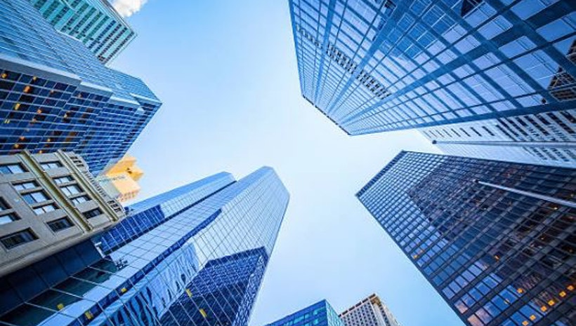 Seize a sales career in CRE