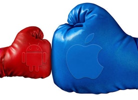 4 ways Apple's iPhone is still better than Android and others