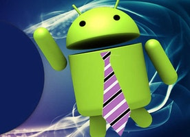 4 Benefits Of Android Application Development For Businesses
