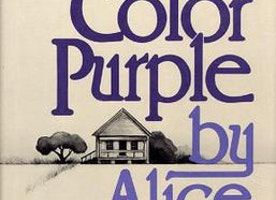 In Light of the 'Me Too Movement' it's Time to Reprise 'The Color Purple'