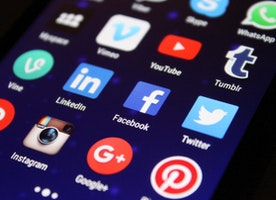 Social Media Wasn't Meant for Kids — Here's Why