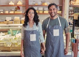 Safeguard your small business