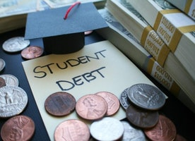 Income Share Agreements: Better Than Student Loans?