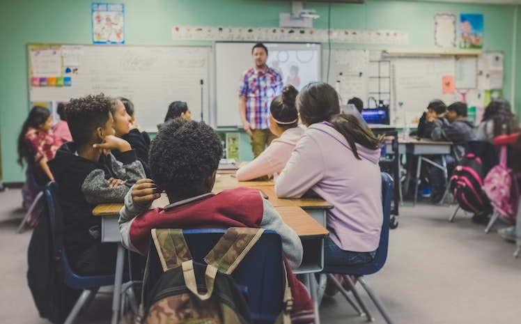 School Psychologists Play an Important, Yet Underfunded, Role