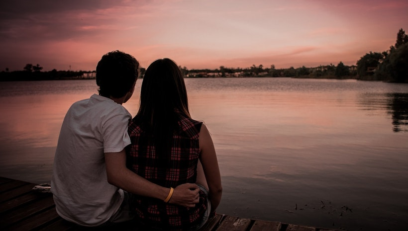 5 lessons I learned from my past relationships