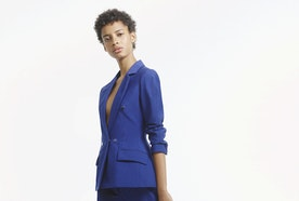 Five Tips for Maximizing Your Working Wardrobe
