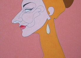 'Maria by Callas' a Doc for the Arts Minded