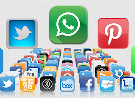 How to Choose Icon for Your App?