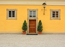 Front Entry Tips for Every Home