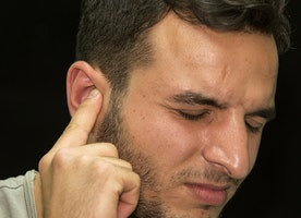 Natural remedies to help Unclog Ears