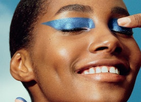 These are the Five Black-Owned Beauty Products That You NEED to Add to Your Wish Lists