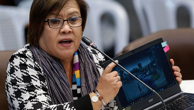 Women Are Leading the Philippines' Senatorial Election Polls. Here's Why That's a Good Thing… and Here's Why That's Not.