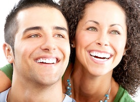 Learn How a Great Smile Can Improve Your Well-Being