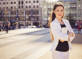 Starting Your Own Business – A Way to Improve Your Well-Being