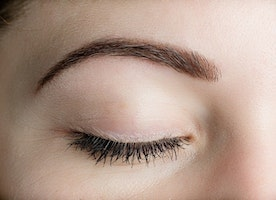 Everything You Wanted To Know About Brows - Style On The Side