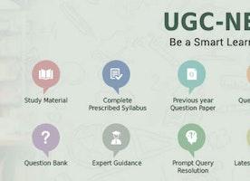 CBSE UGC NET Exam December 2016 - National Eligibility Test