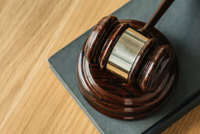 The Path to Becoming An Attorney